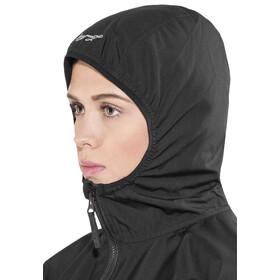 Lundhags Gliis Jacket Damen black